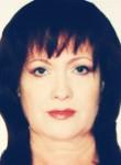Marika, 63  , Taganrog