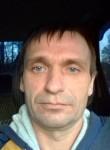 Evgeniy, 40  , Protvino