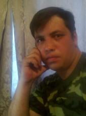 Sergey, 36, Russia, Yasnyy