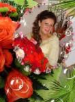 Lyudmila, 57  , Kiev