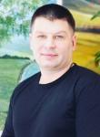 Lekha, 34  , Kamensk-Uralskiy