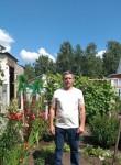 Sergey, 18, Novosibirsk