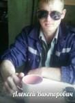 Aleksey, 28  , Syumsi