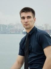 VladimirBelkin, 29, Russia, Nizhniy Novgorod