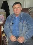 Stanislav, 62, Taraz