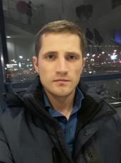 Aleksandr, 30, Russia, Salsk