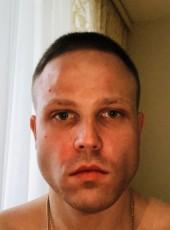 Vladimir, 33, Russia, Saint Petersburg