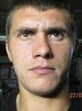 Sergey, 34, Russia, Novoaltaysk