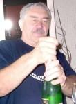 Nikolay, 69, Tomsk