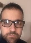 Massimo, 35  , San Severino Marche
