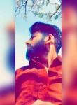 Bhavesh, 23 года, Ahmedabad