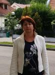 Irina, 55  , Gomel