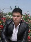 Shahzade, 30  , Kabul