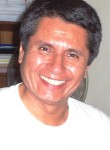 luis, 55  , Lima