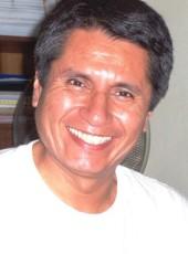 luis, 55, Peru, Lima