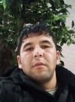 Zarif, 33 года, Архангельск