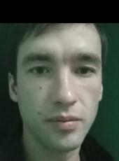 Evgeniy, 29, Russia, Khimki