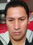 Jorge, 45  , Lima
