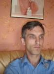 igor, 44  , Borisovka