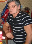 ravil, 67  , Nevyansk