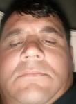 Hasan, 33, Asslar