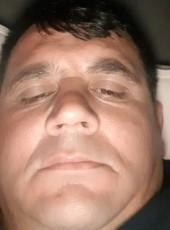 Hasan, 33, Germany, Asslar