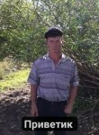 Nikolay, 38  , Aqtobe