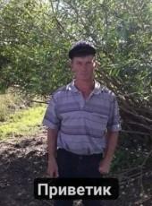Nikolay, 38, Kazakhstan, Aqtobe