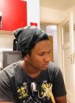 Jalloh, 18  , Starnberg