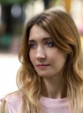 Anya, 33, Russia, Balashikha