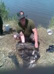 Andrey, 48  , Taganrog
