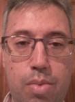 Juanluis, 52  , Las Palmas de Gran Canaria