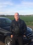 Rodricky Ben, 61  , Sydney