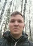 Vladimir, 23, Krasnoyarsk