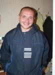 Alexey, 42  , Shatura