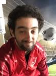 Haluk, 28  , Goeppingen