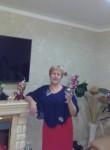 Лидия, 50 лет, Бикин