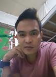 Christof, 30  , Manila