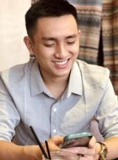 Tuấn, 25, Vietnam, Hanoi