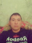 bakyt mangulov, 29  , Zhangatas