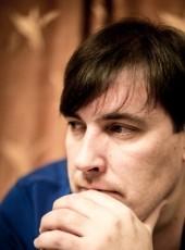 Sergey, 39, Russia, Surgut