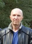 Vladimir, 55, Krasnogorsk