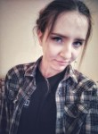 MeLissa, 19  , Tikhvin