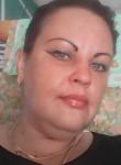 NATAShA, 33  , Rodniki (Ivanovo)