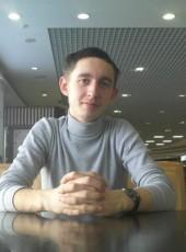 Evgeniy, 22, Russia, Inzhavino