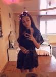 Leyla, 18, Lensk