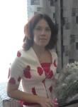 timoxovskaya