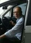 RAIMUNDO ALVES, 70  , Mogi das Cruzes