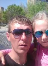 Dmitriy, 33, Ukraine, Berdyansk