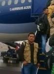 Carlos, 35  , Ilo